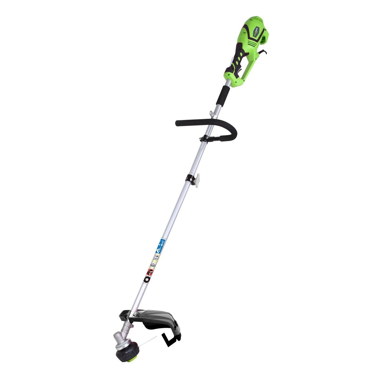Greenworks GST1246