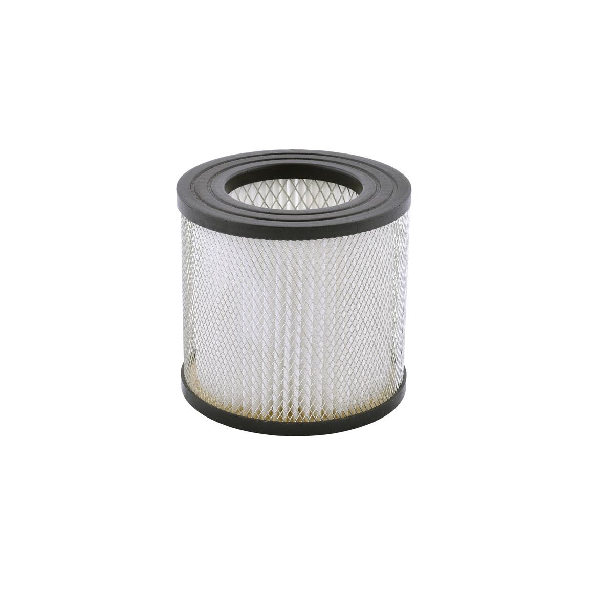 Scheppach filtr k ACM 18