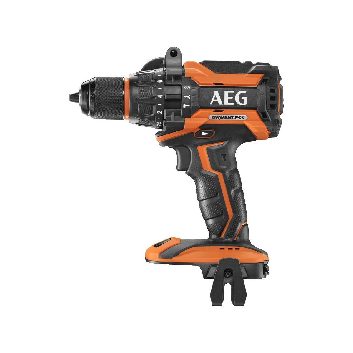 AEG BSB 18BL-0