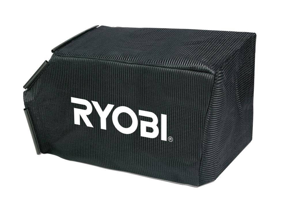 Ryobi RAC 405