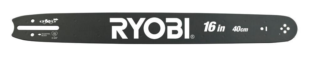 Ryobi RAC 229 - 40 cm lišta