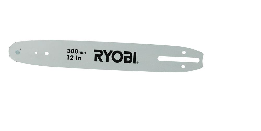 Ryobi RAC 226