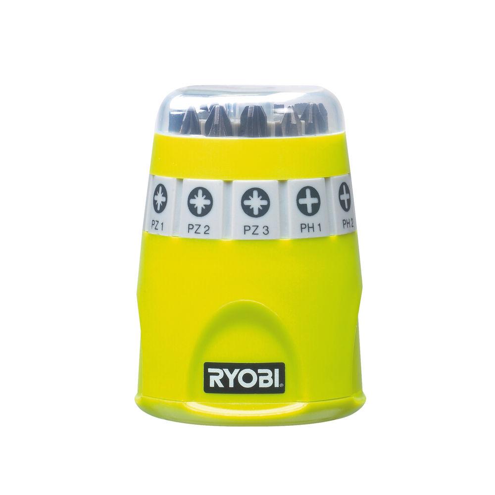 Ryobi RAK 10 SD