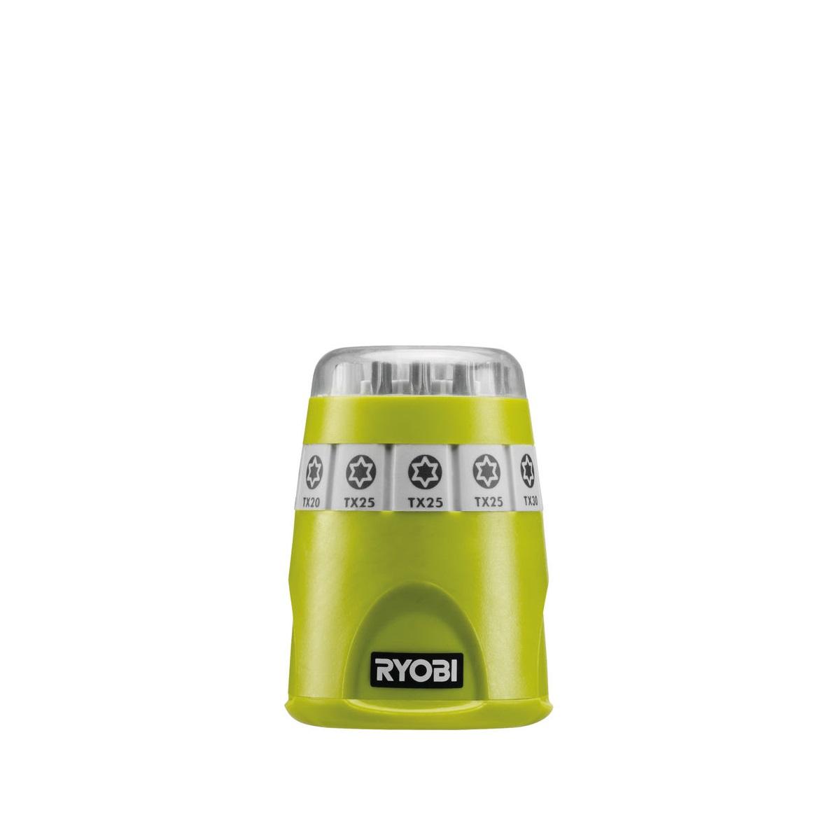 Ryobi RAK10TSD