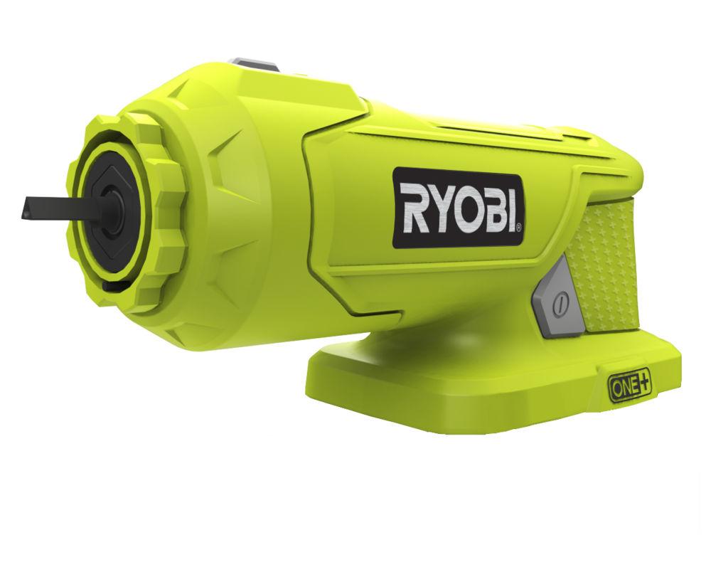 Ryobi OES18