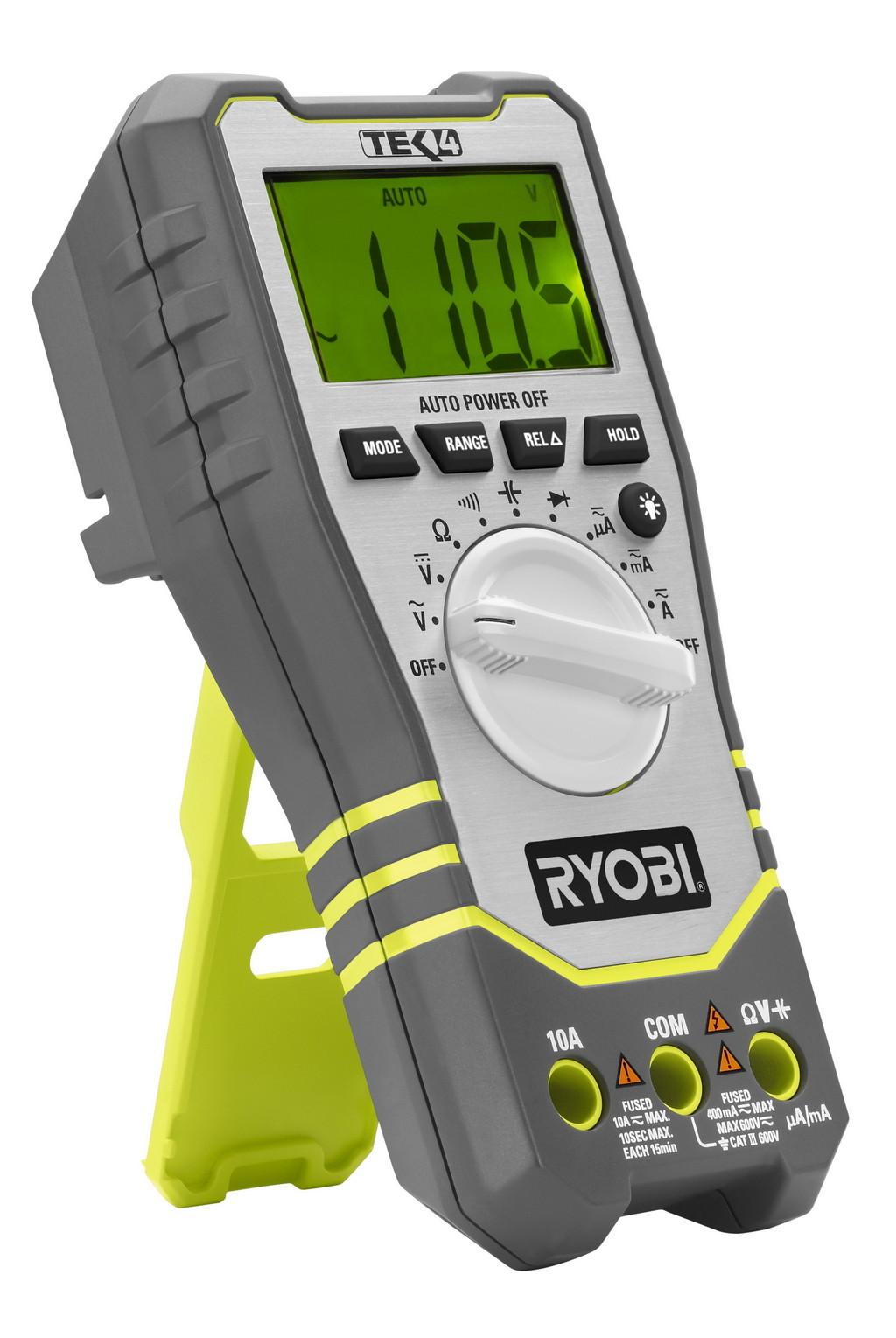 Ryobi RP 4020