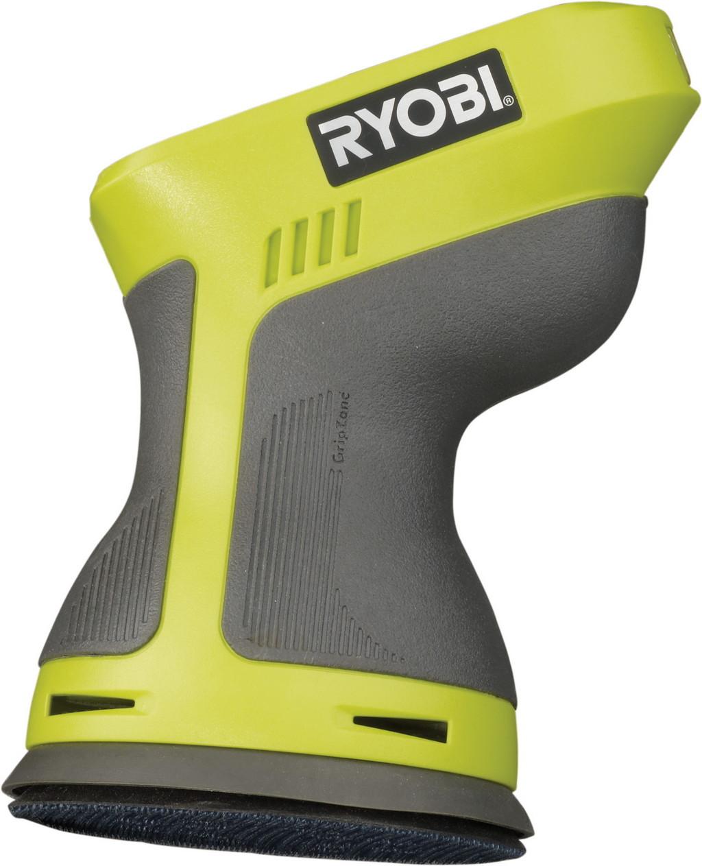 Ryobi CRO 180 MHG