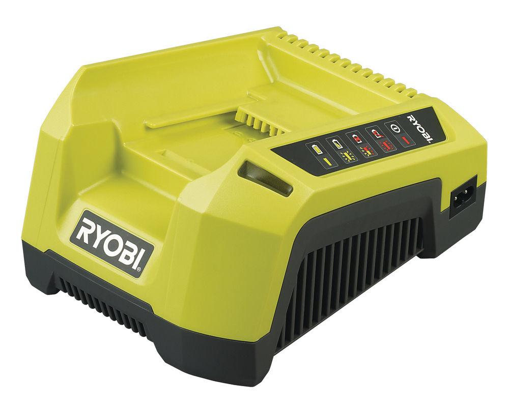 Ryobi BCL 3620