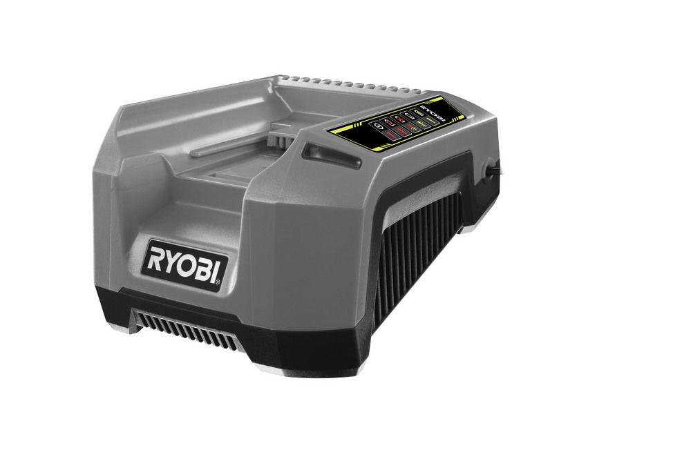 Ryobi BCL3650F