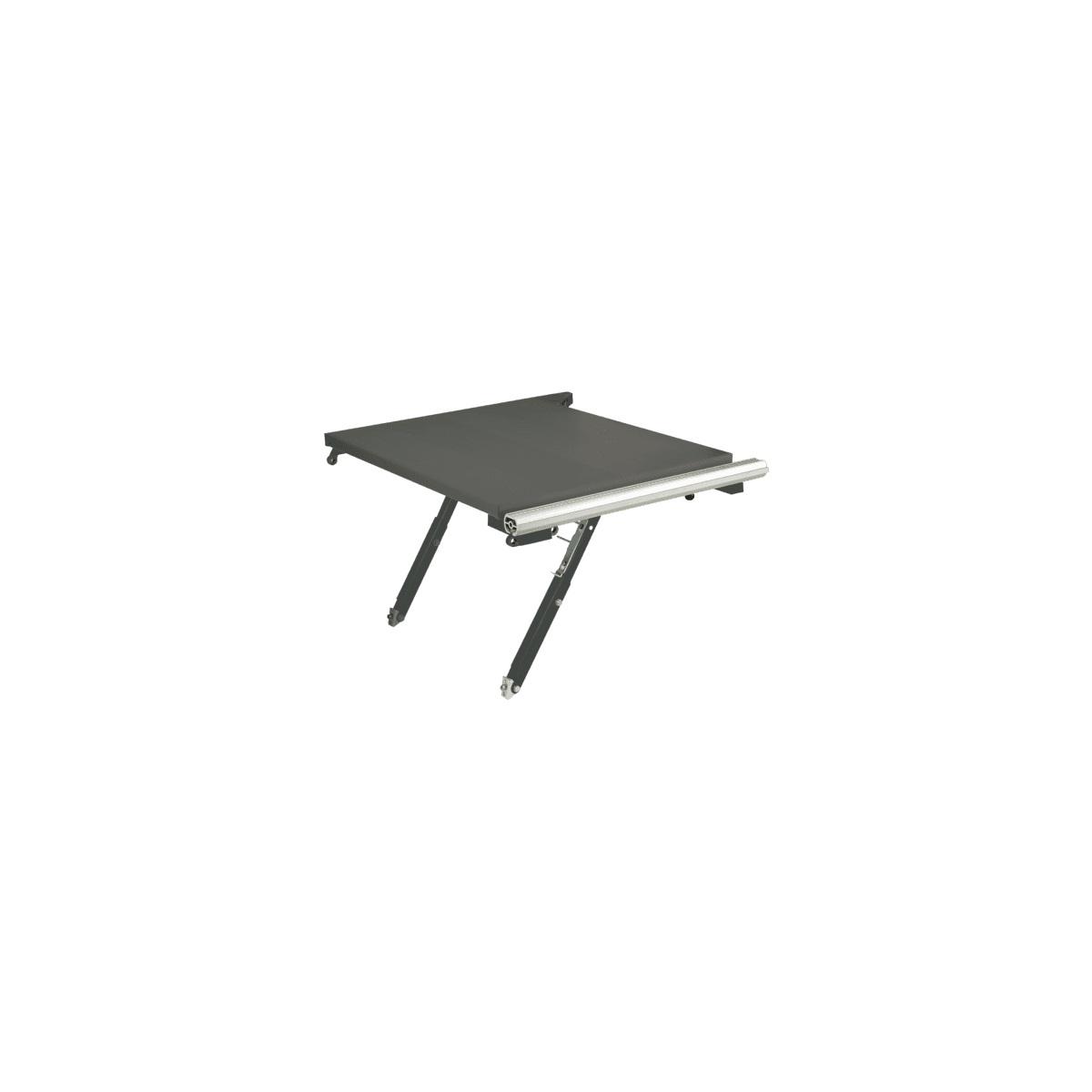 Scheppach stůl