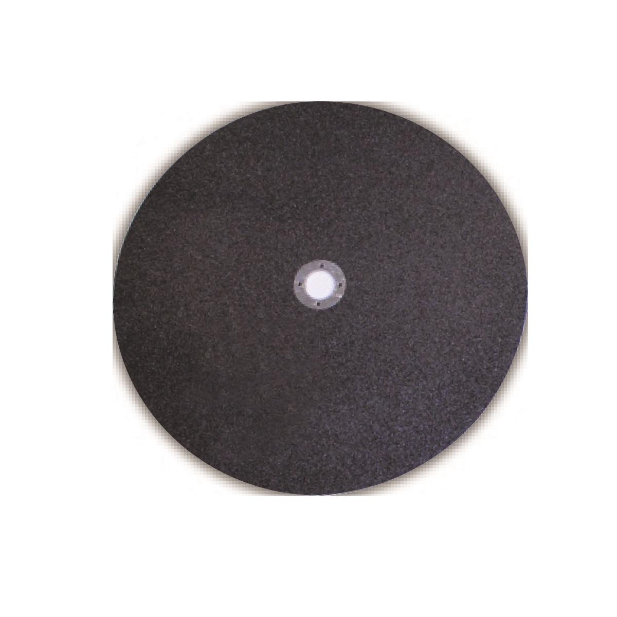 Scheppach Řezný kotouč k MT 140 (pr. 355 x 25,4 / 3,2 mm)