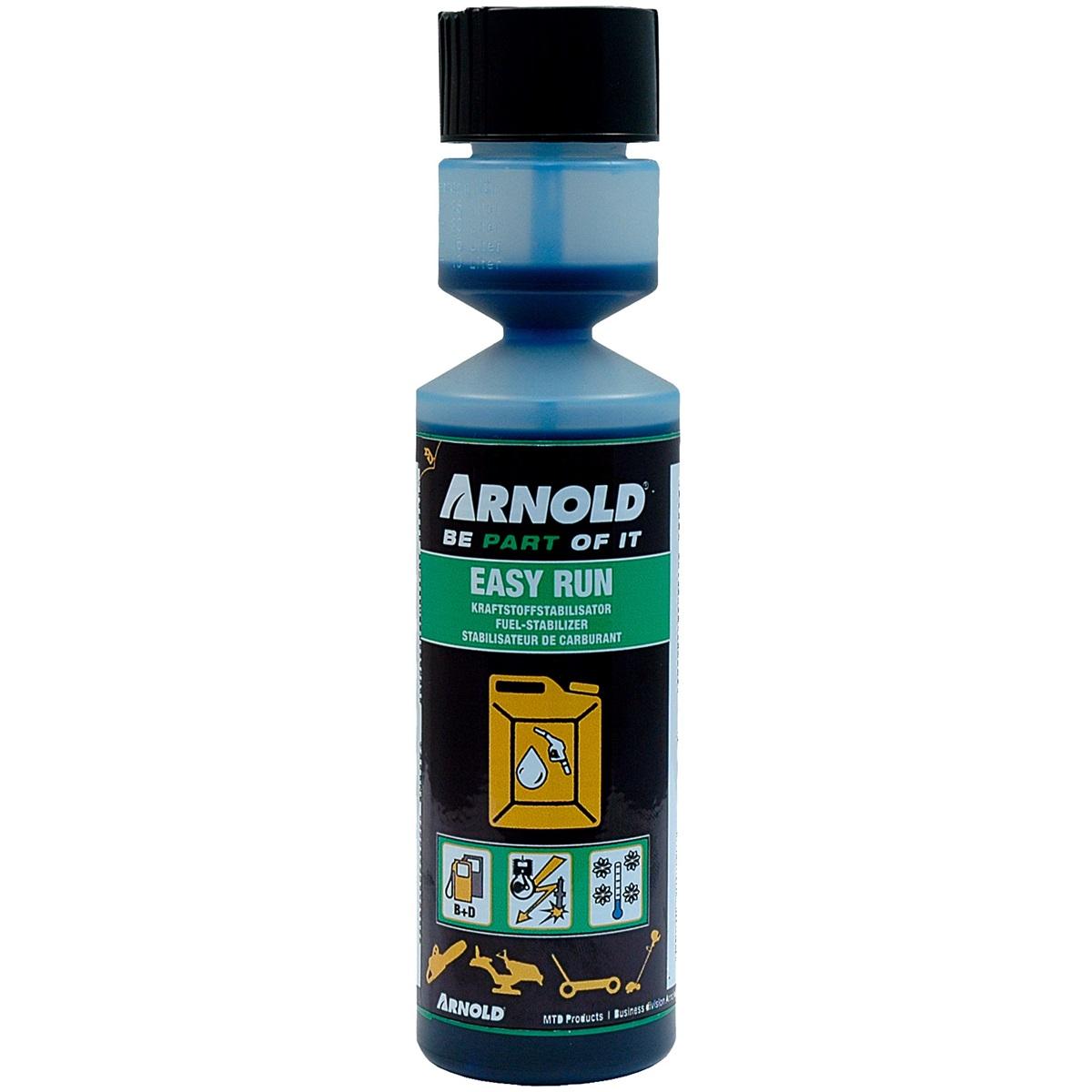 Arnold Stabilizátor paliva 250ml