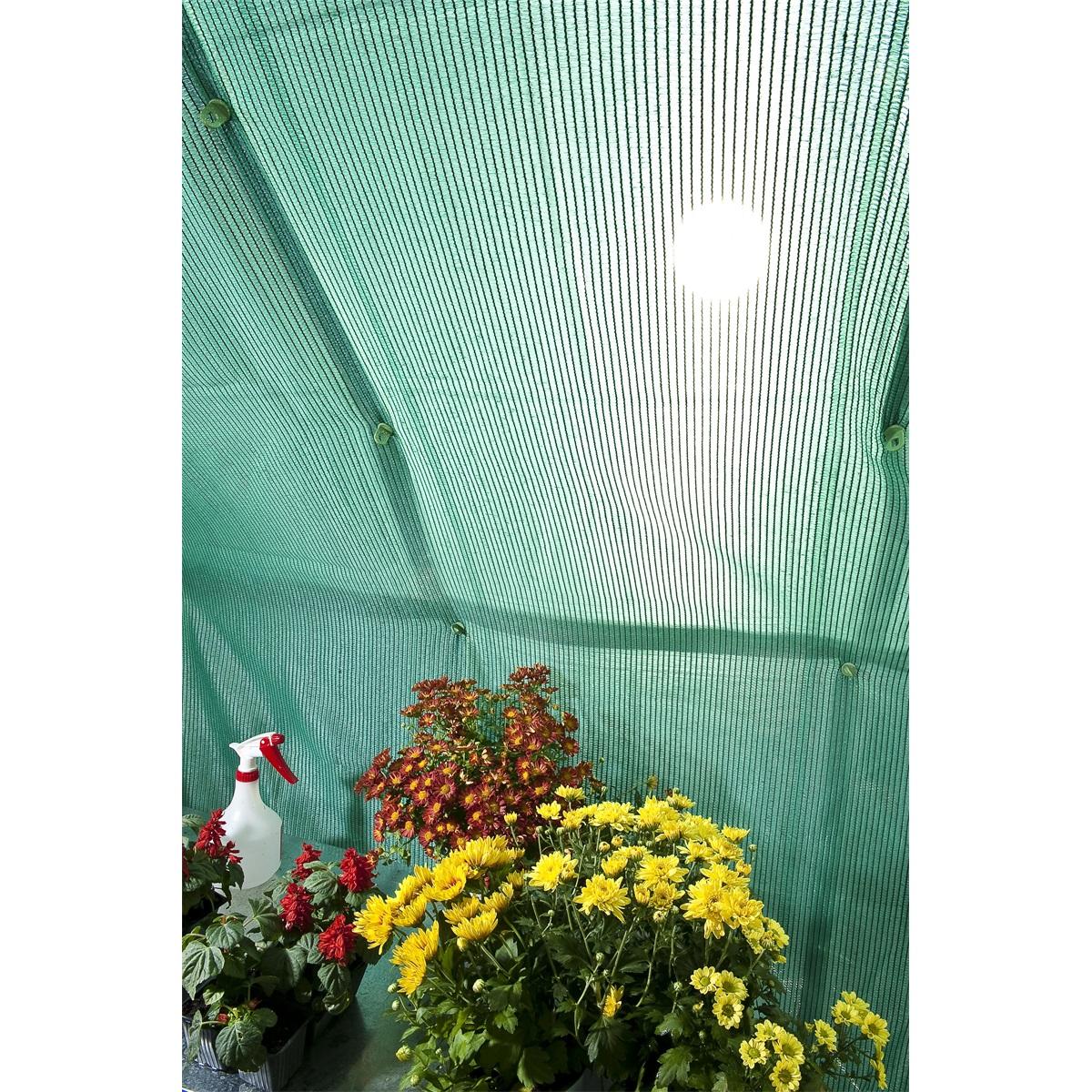 Palram Krycí zástěna pro skleníky