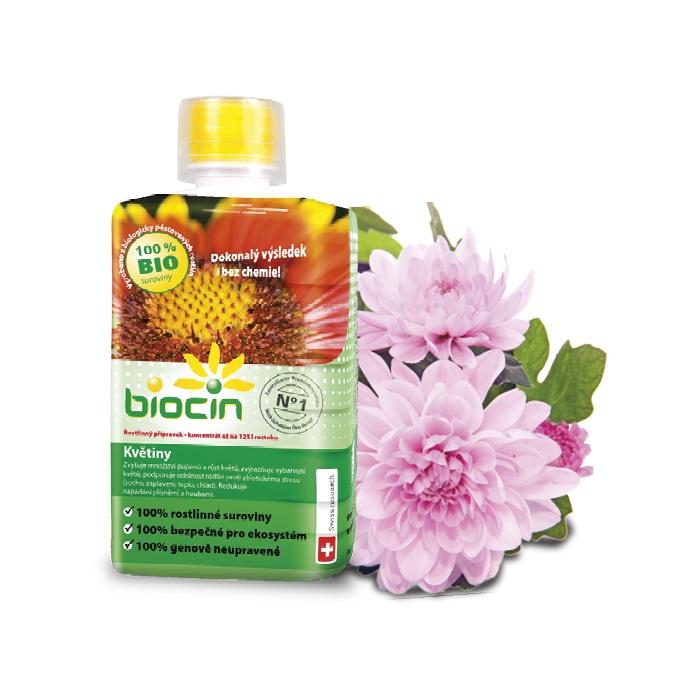 Biocin-FB