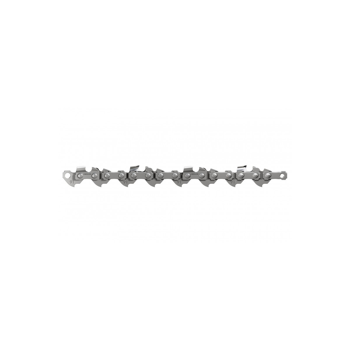 Riwall PRO pilový řetěz OREGON pro CSP 2540 / RPMT 520