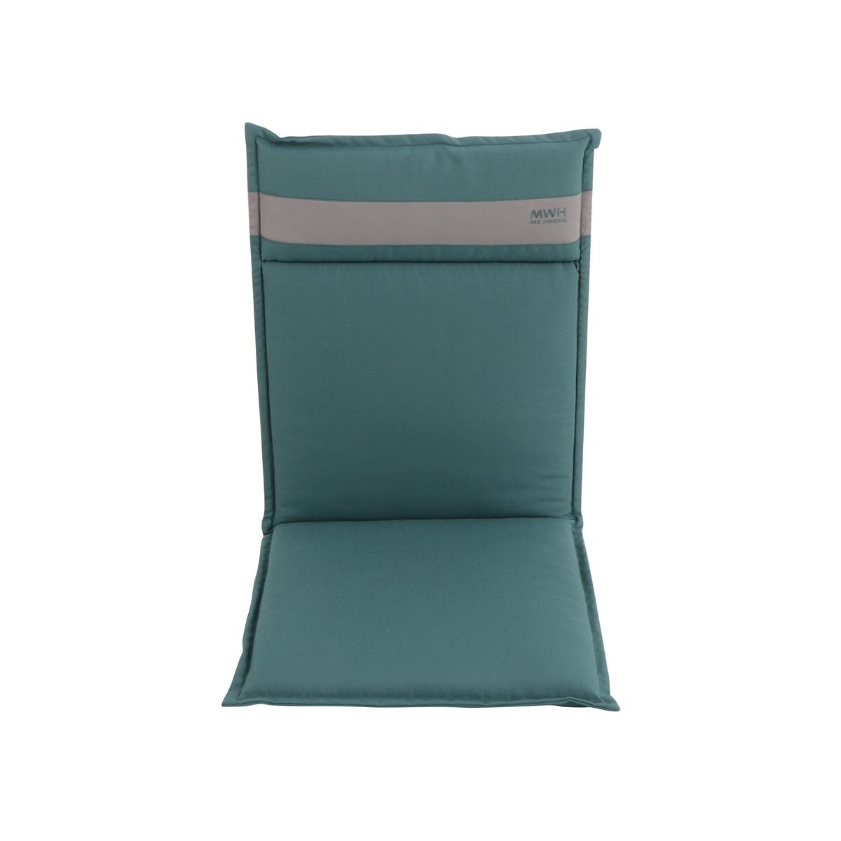 Polstr MWH Premium 110 x 50 cm
