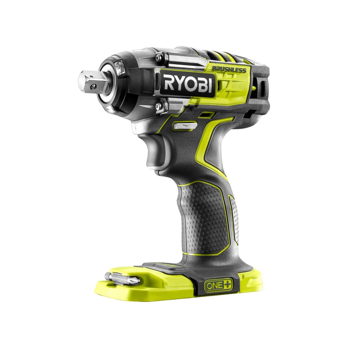 Ryobi R18IW7-0