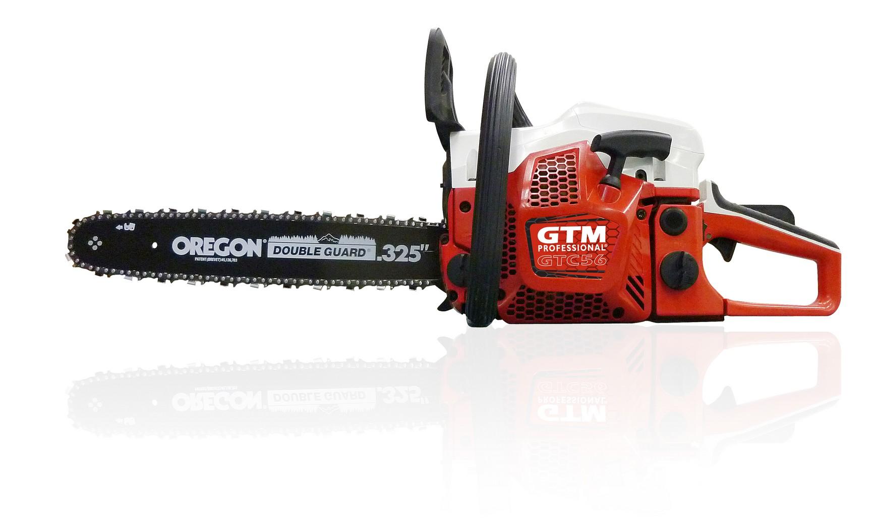 GTM GTC 56