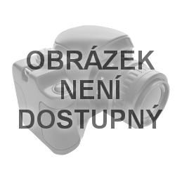 Vyprazdòování koše z místa øidièe