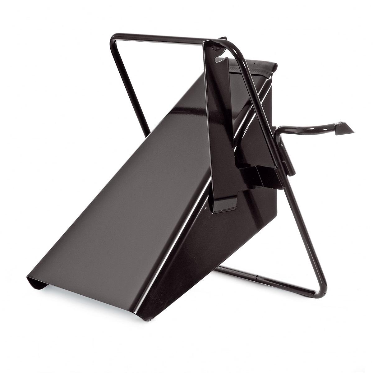 - Deflektor pro zadní výhoz 92 a 105 cm