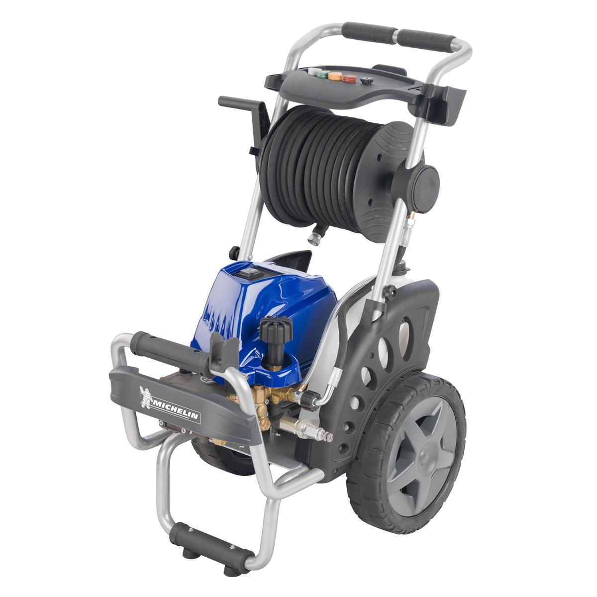 Michelin MPX 150 HDC (RLW)