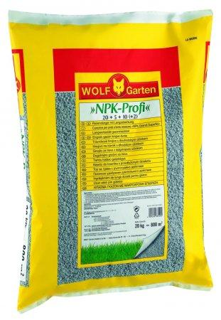 WOLF-Garten LX-MU 800