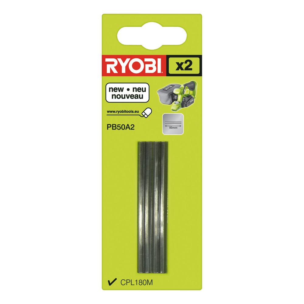 Ryobi PB 50 A2