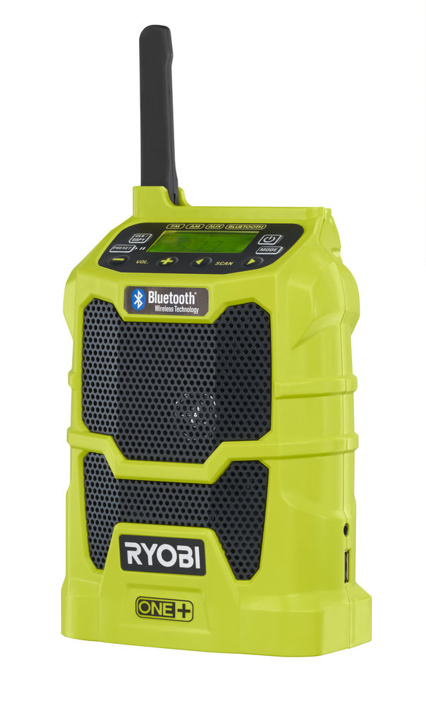 Ryobi R18R-0