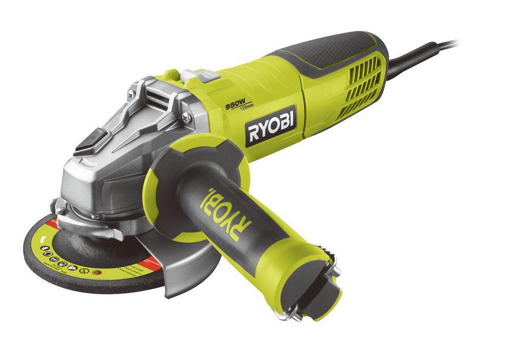 Ryobi RAG950-125S