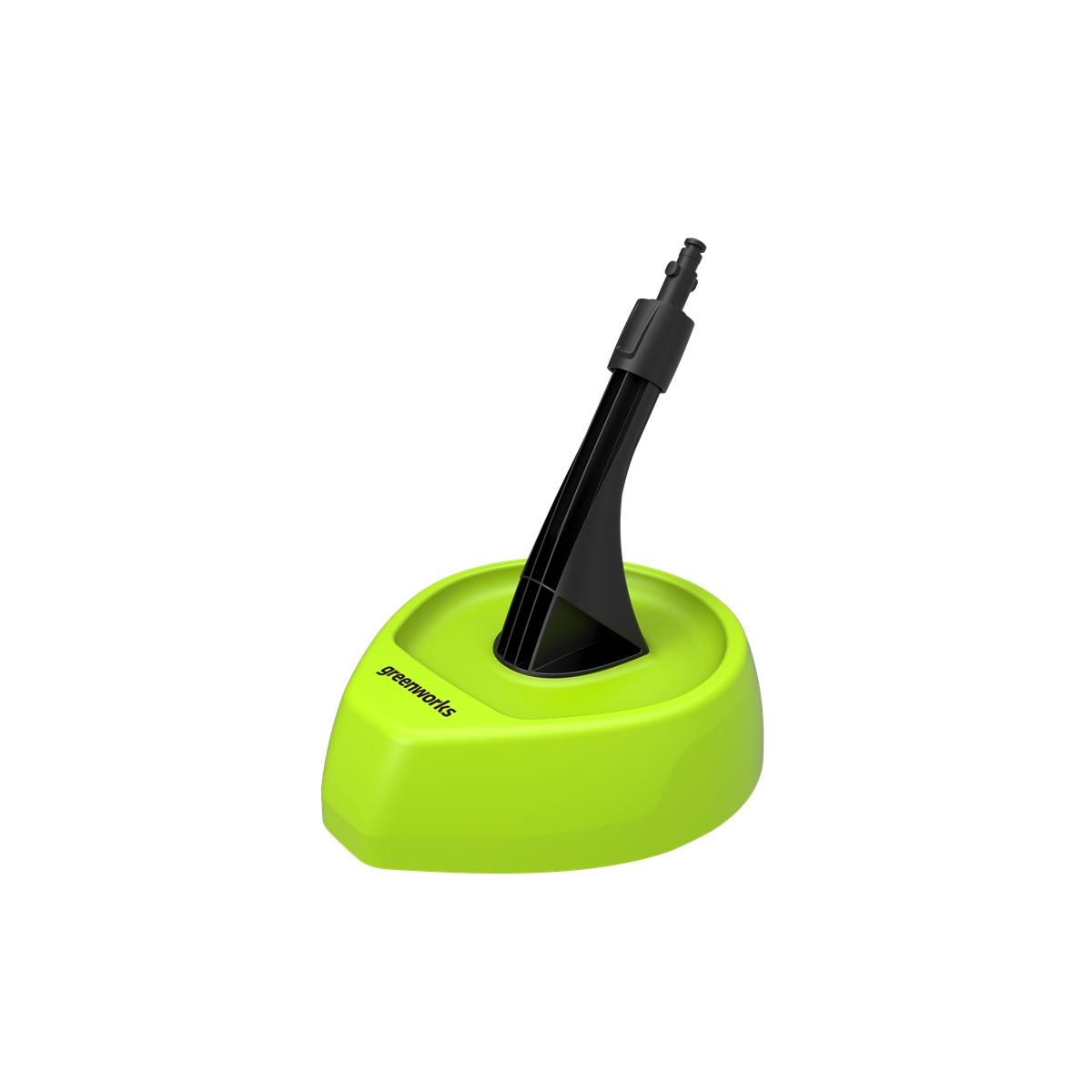 Greenworks Čistič ploch 255 mm (pro modely G10/G20/G30)