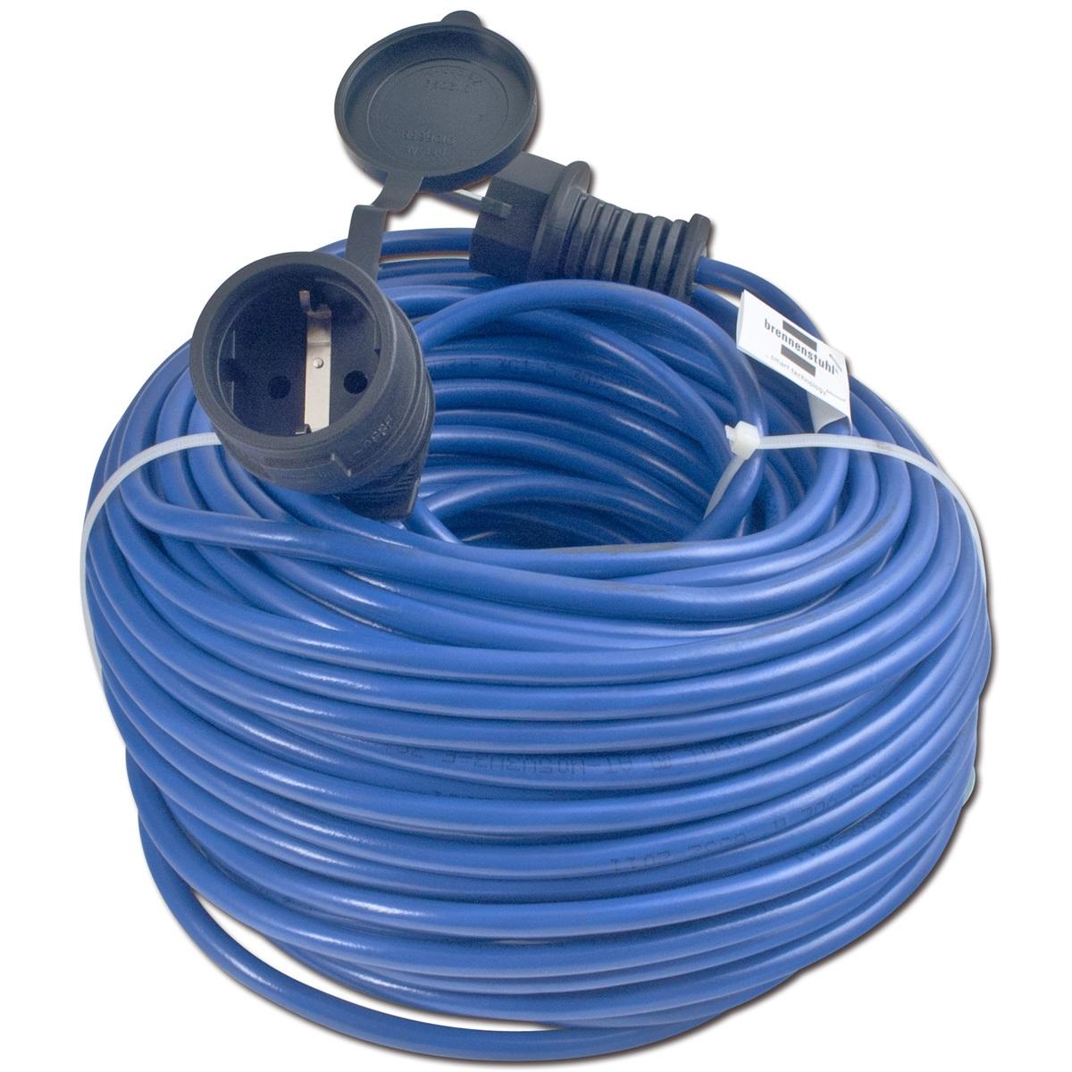 Arnold Prodlužovací kabel 50 m