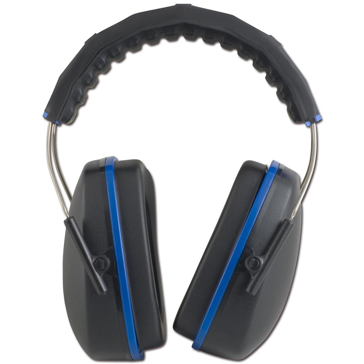 Arnold Ochranná sluchátka