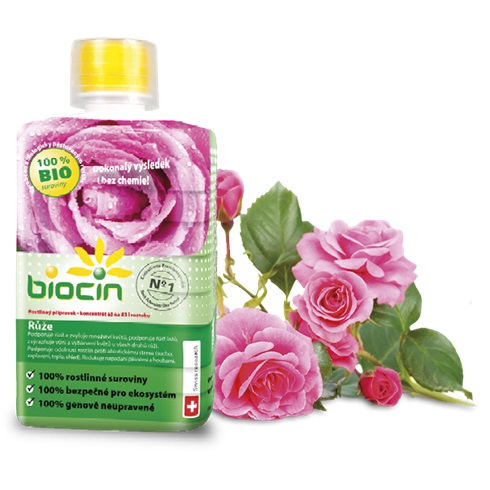 Biocin-FR