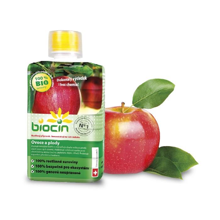 Biocin-FF