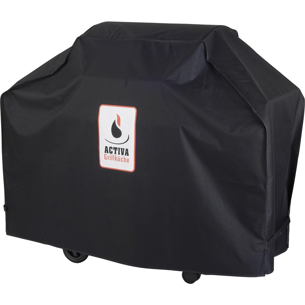 Activa ochranný obal na gril Premium L