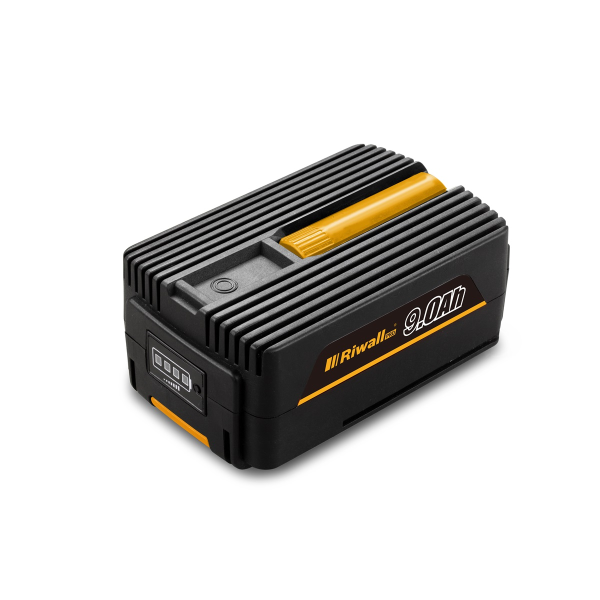 Riwall PRO RAB 940 baterie 40 V (9 Ah)