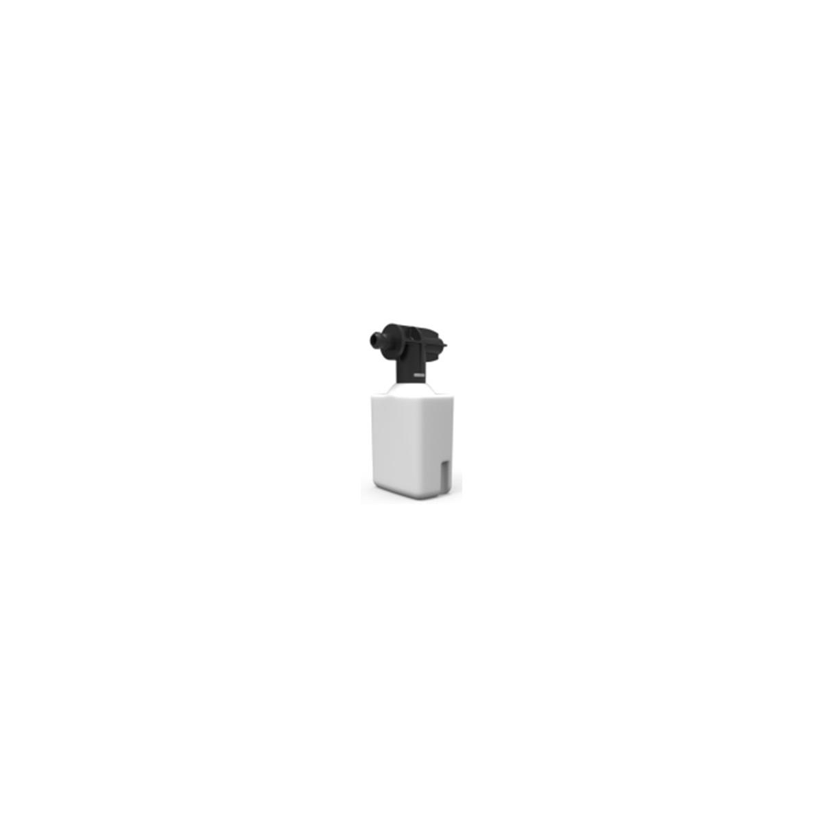 Pěnovací tryska (pro modely všechny modely myček Greenworks)